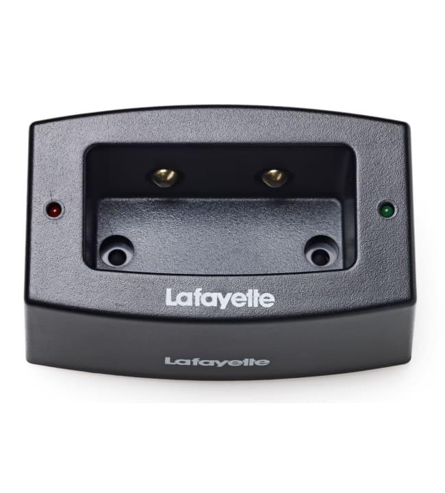 Lafayette Micro 5 pöytälatausteline