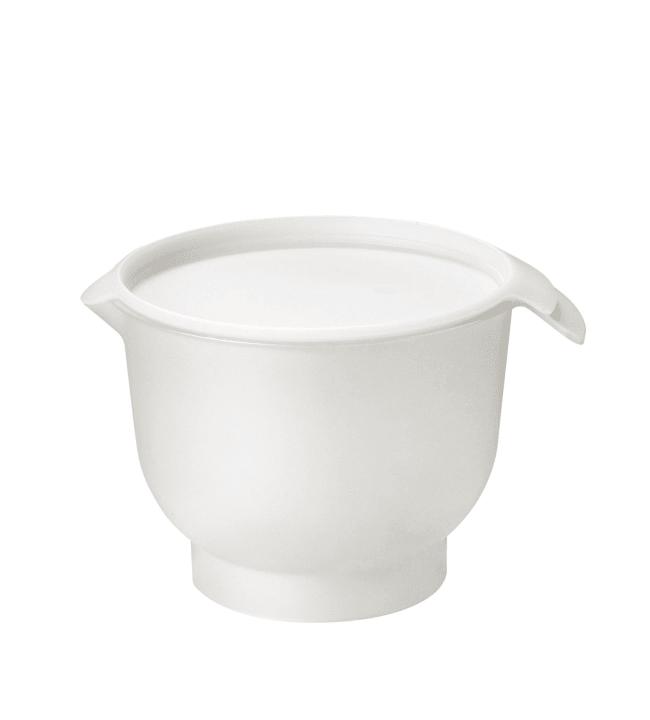 Gastromax Mixa Line 1,5 l kannellinen vatkauskulho