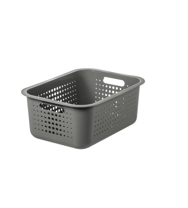 SmartStore™ Basket Recycled 15 säilytyskori