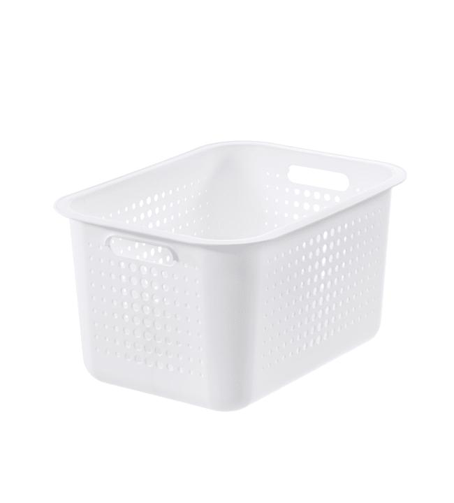 SmartStore Basket Recycled 20 säilytyskori