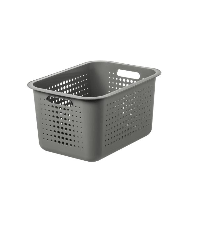 SmartStore™ Basket Recycled 20 säilytyskori