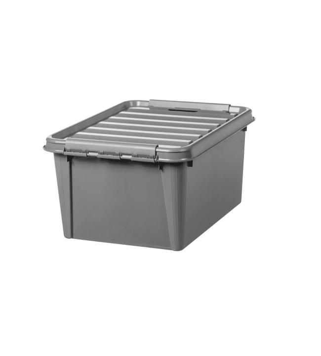 SmartStore™ Recycled 31 säilytyslaatikko