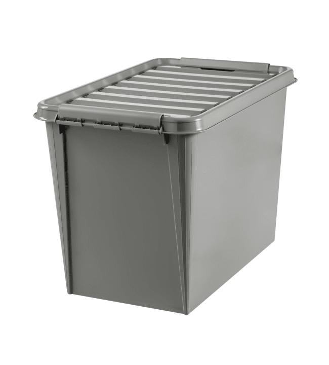 SmartStore™ Recycled 65 säilytyslaatikko