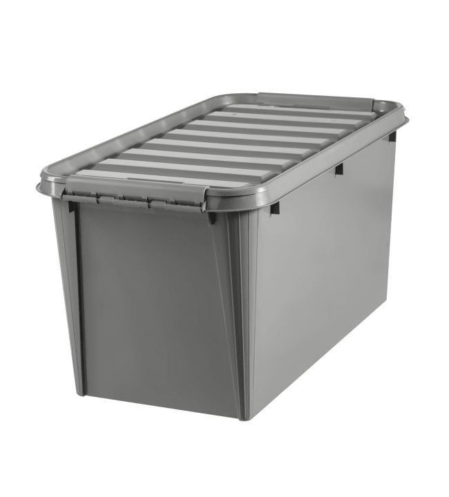 SmartStore™ Recycled 70 säilytyslaatikko