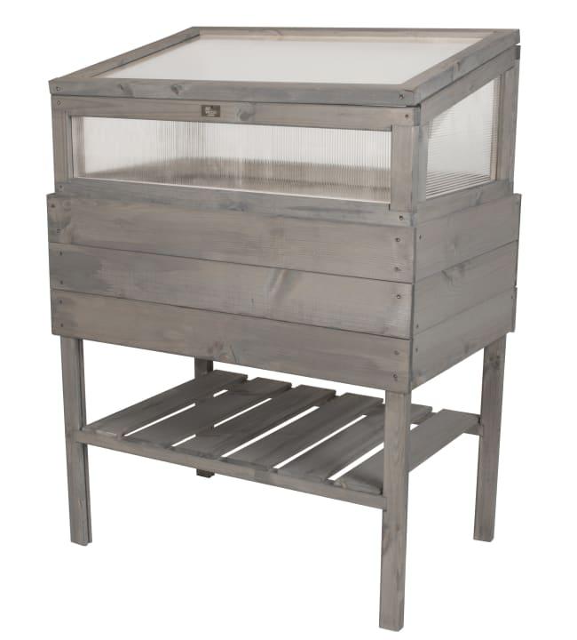 Estwood   kasvatuslaatikko