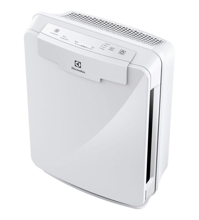 Electrolux Oxygen EAP150 ilmanpuhdistin