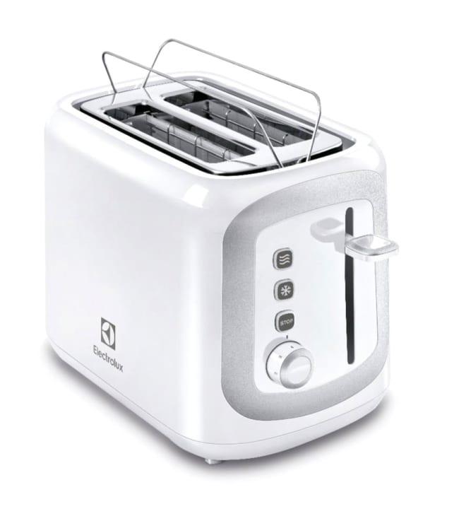 Electrolux EAT3330 leivänpaahdin