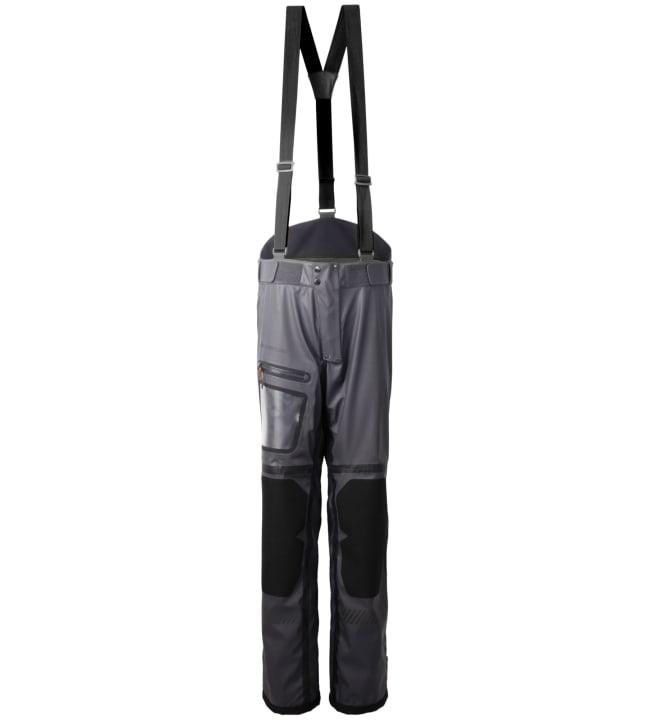 Didriksons Element miesten housut