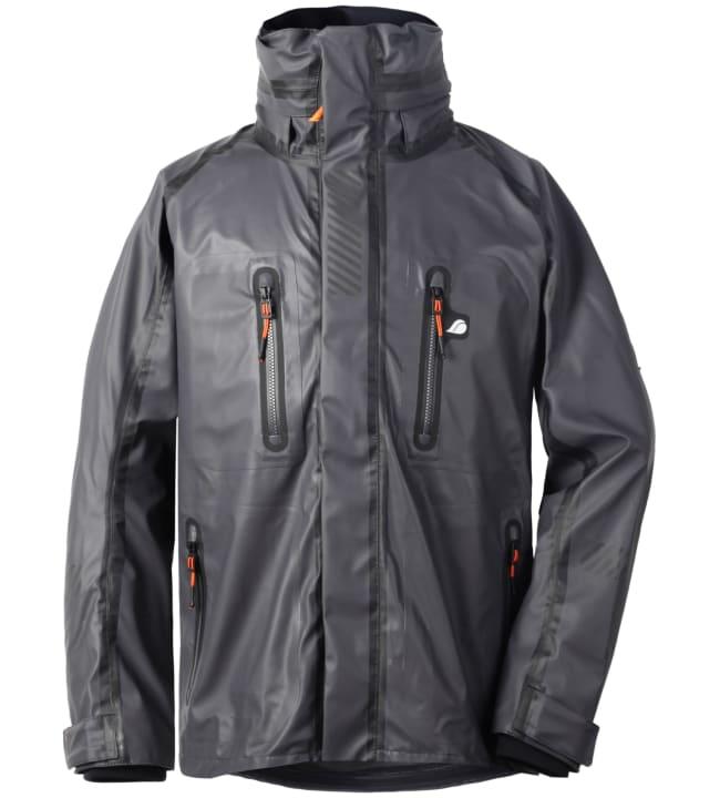 Didriksons Element miesten takki