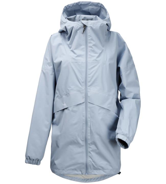 Didriksons Nova naisten takki