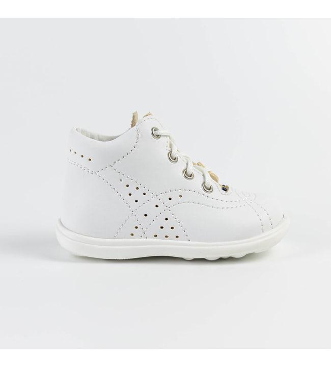 Kavat Edsbro XC lasten kengät