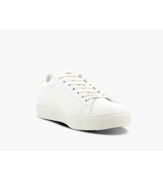 North Owen miesten kengät