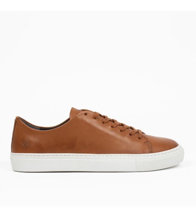 Sneaky Steve  Less miesten kengät