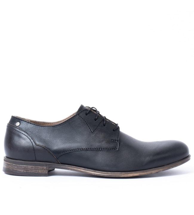 Sneaky Steve  Dirty Low miesten kengät