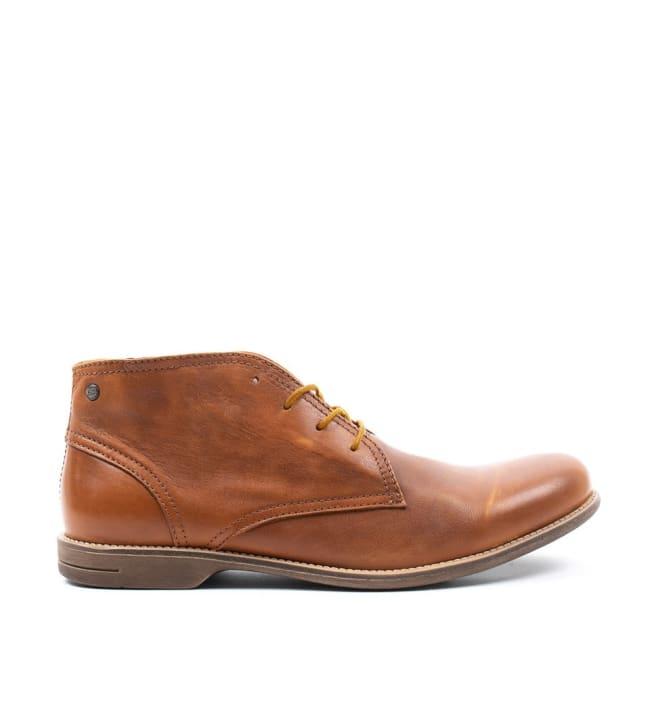 Sneaky Steve  Fall Mid miesten kengät