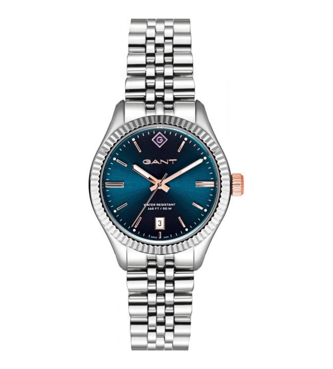 Gant Sussex G136004 naisten rannekello