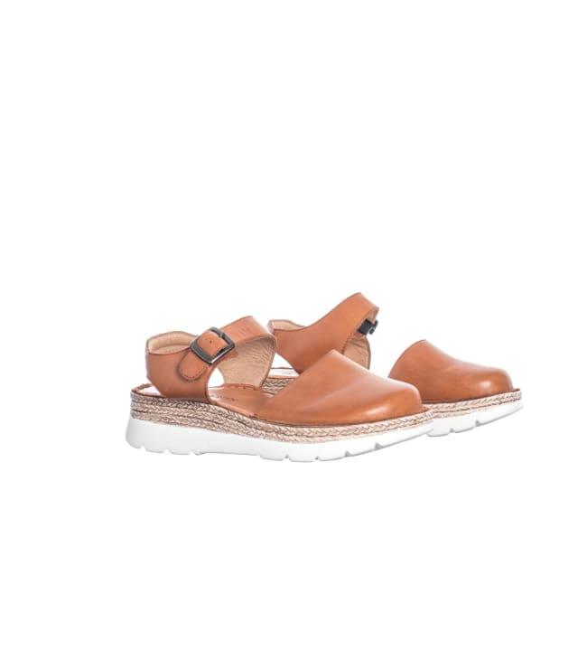 Ten Points Maya naisten sandaalit