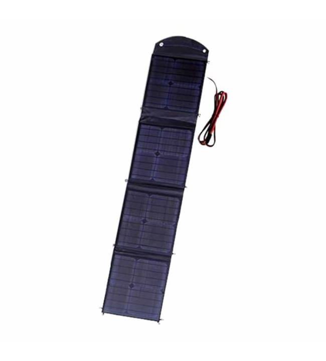 Sunwind Fold 50W venepaneeli
