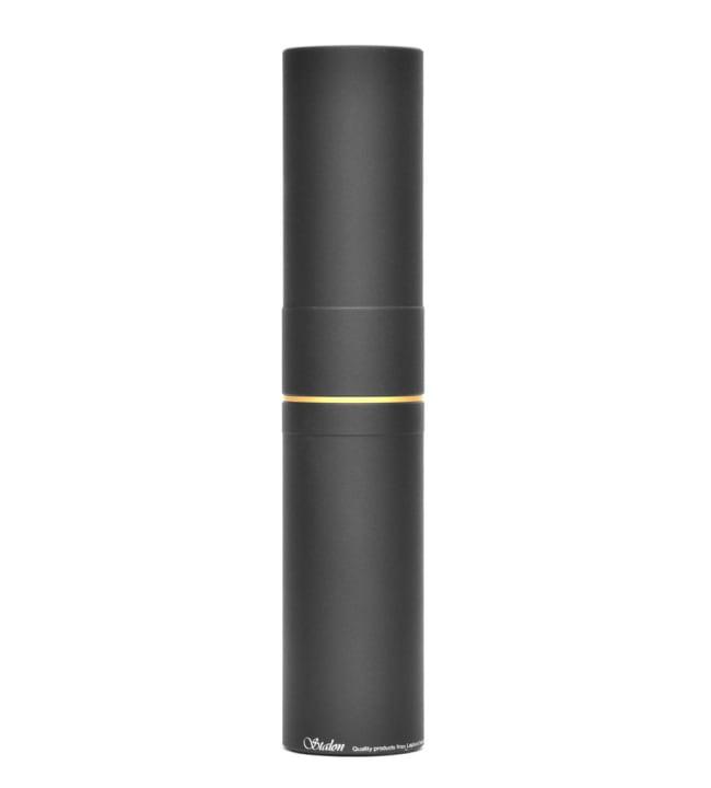 Stalon W110 äänenvaimennin