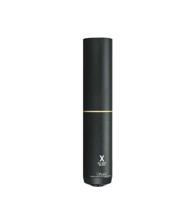 Stalon X108 äänenvaimennin