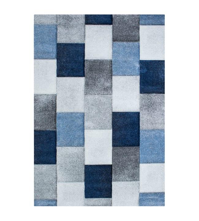 K/M London Mosaik matto