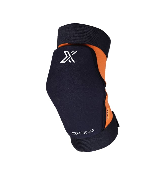 Oxdog Xguard medium polvisuojat