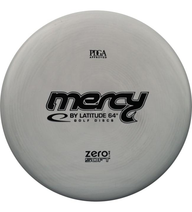 Latitude 64 Mercy Zero Soft putteri