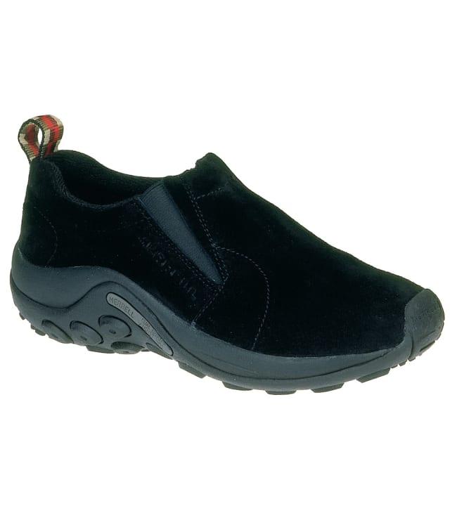 Merrell Jungle Moc naisten vapaa-ajan kengät