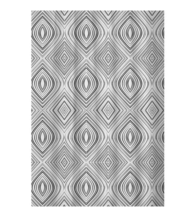 Duschy Hypnotic 180x200 cm suihkuverho