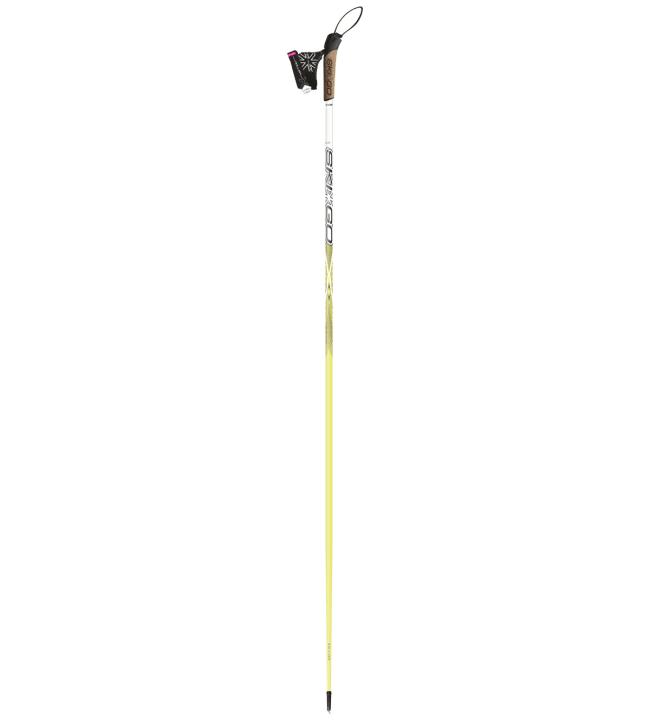 Skigo Roller 100 rullahiihtosauva
