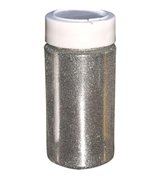 Sisustusmaali Rust-Oleum Ultra Glitter Silver 250 ml
