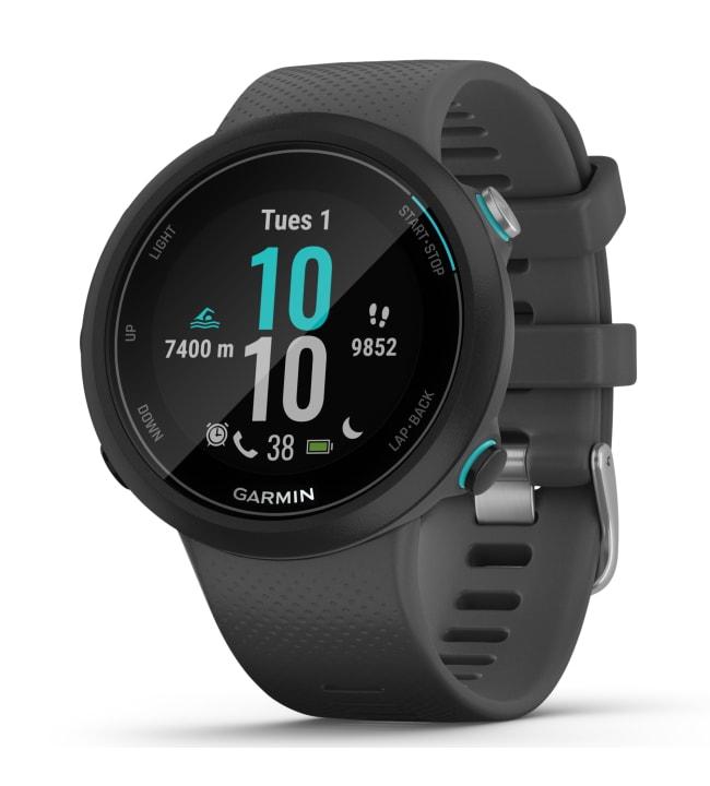 Garmin Swim2 GPS uintiälykello