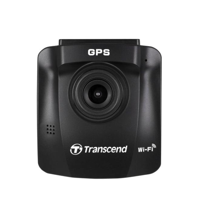 Transcend DrivePro 230 autokamera