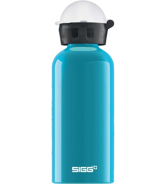 SIGG KBT 0,4 L lasten juomapullo