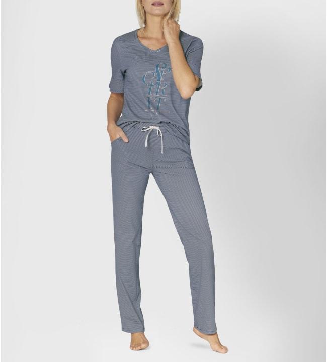 Triumph naisten pyjama