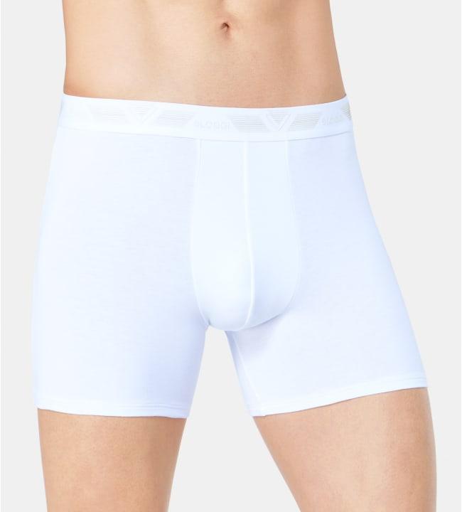 Sloggi Men Shirt Stop H miesten alushousut