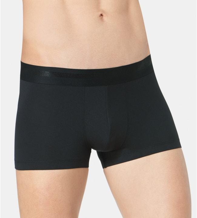 Sloggi Men S Simplicity Hipster miesten alushousut
