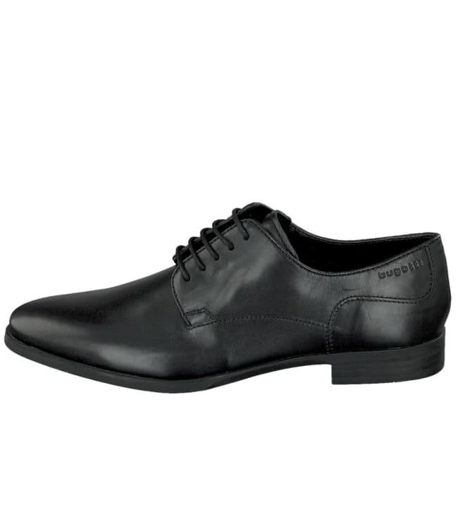 Bugatti Zenobio miesten kengät