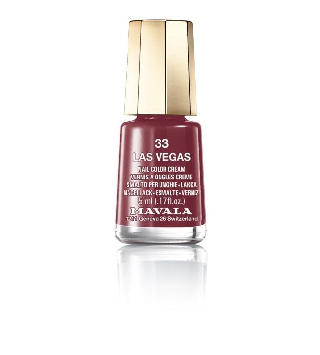 Mavala Mini Color 5 ml kynsilakka
