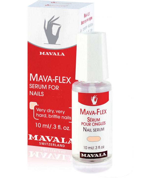 Mavala Mava-Flex Serum 10 ml kosteuttava tehoseerumi