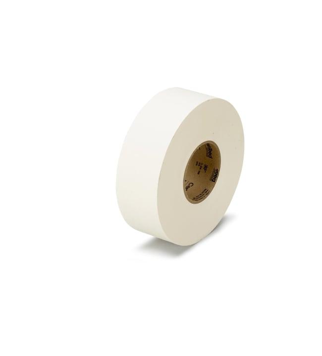 Telpak 76m saumanauhapaperi