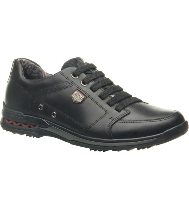 Pegada miesten kengät