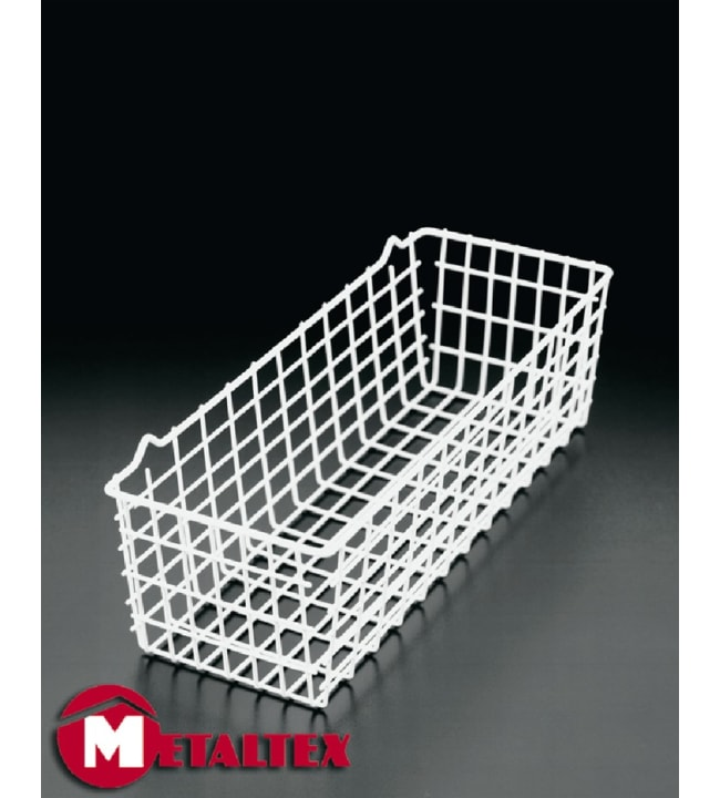 Metaltex pandino 32 x 12 x 9 cm monitoimikori