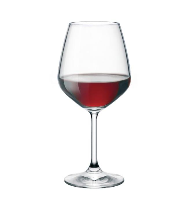 Bormioli Divino 53cl viinilasi