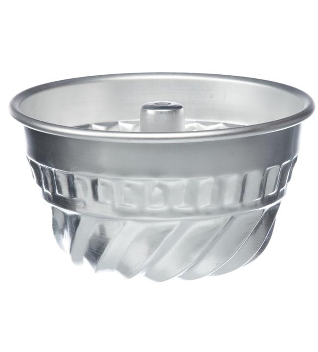Alumiininen Kakkuvuoka