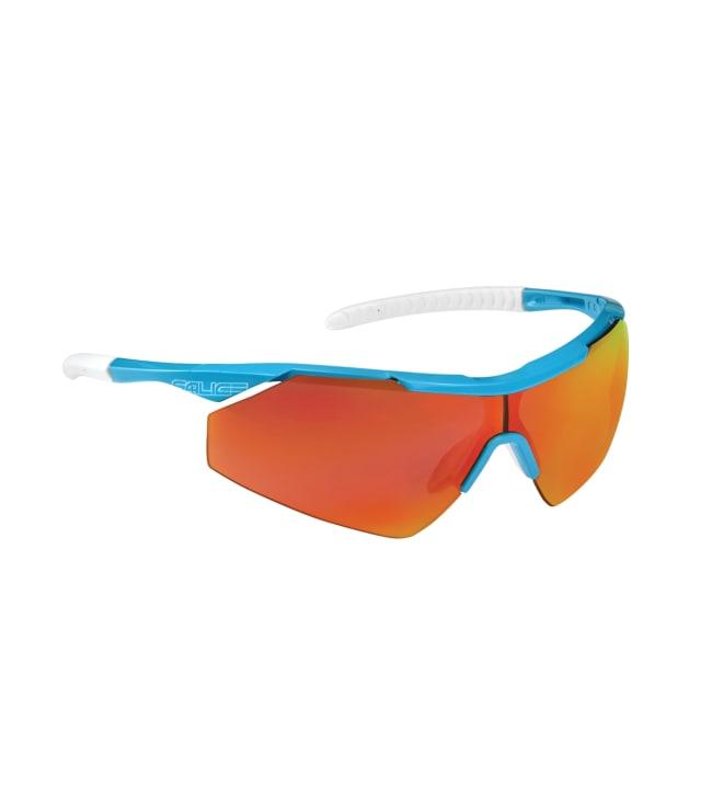 Salice 004RW Turquoise urheilulasit