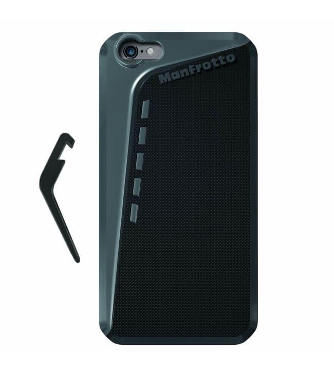 Manfrotto KLYP Black iPhone 6 Plus kuori