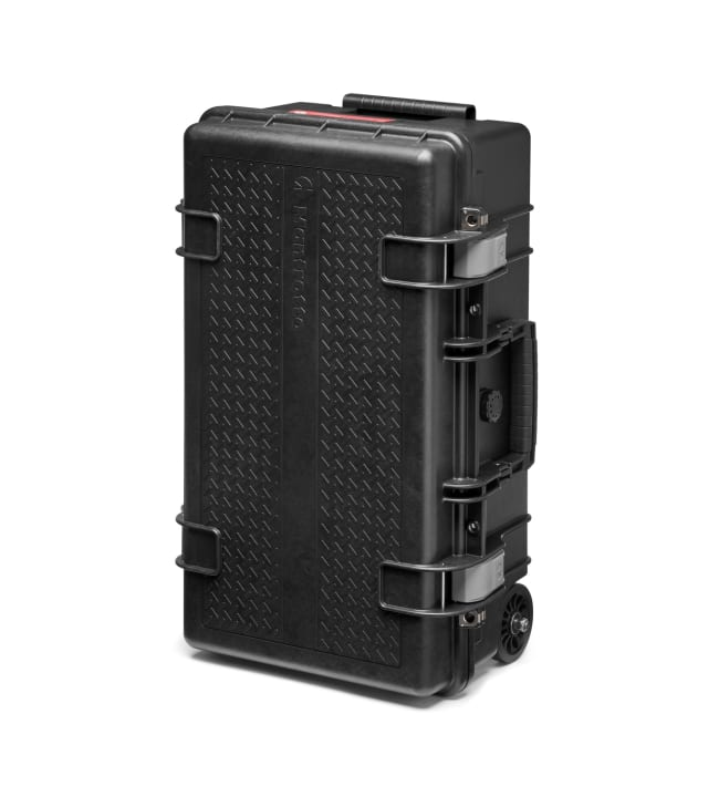Manfrotto Pro Light Reloader Tough H-55 kameralaukku