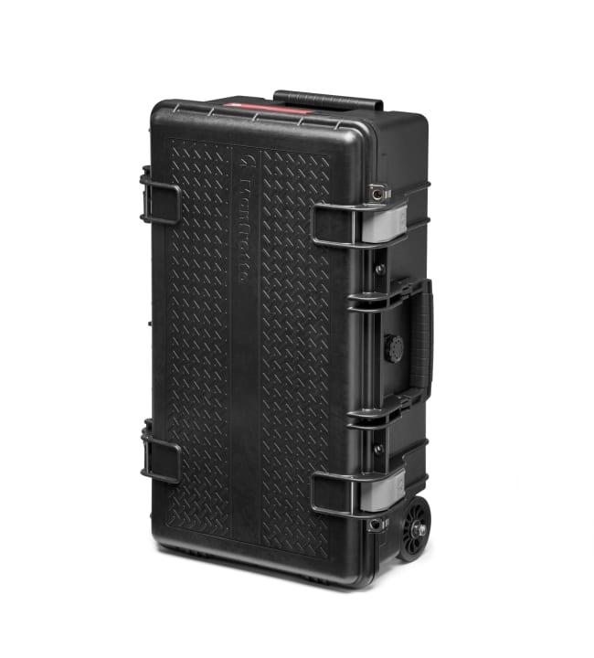 Manfrotto Pro Light Reloader Tough L-55 kameralaukku