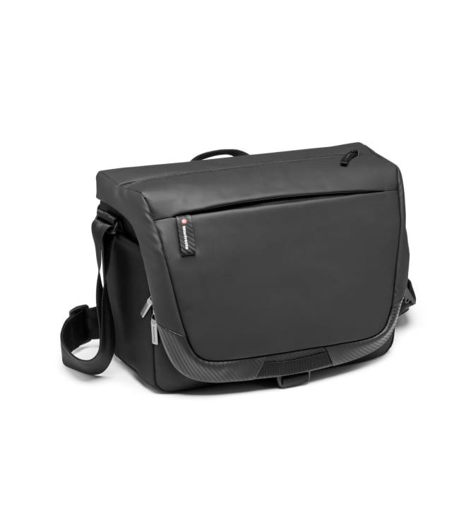 Manfrotto Advanced2 Messenger M kameralaukku